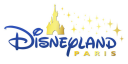 Consulter l'article DISNEYLAND PARIS